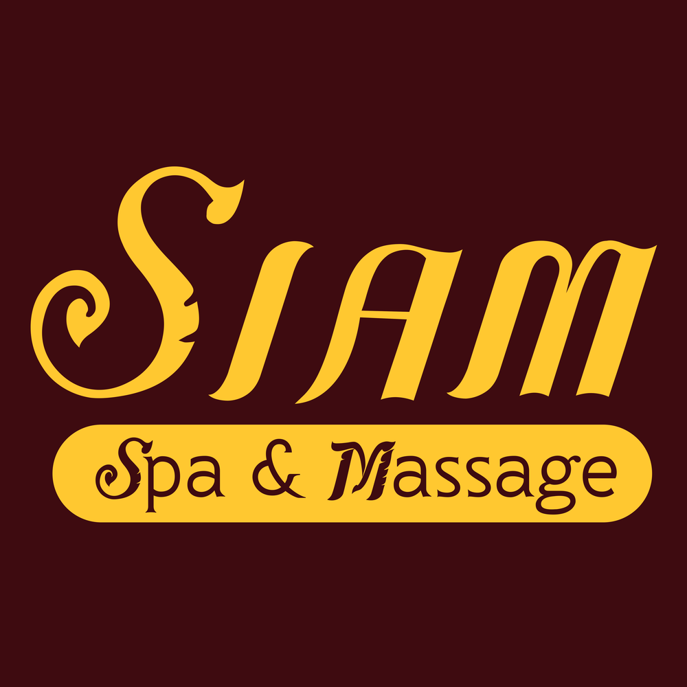 Siam Spa en Massage